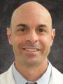 Eric J. Bergson,MD