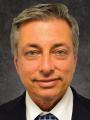 Robert M. Gargano,MD