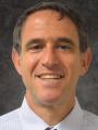 Ron D. Gottlieb,MD, FACS