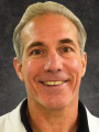 Todd W. Campbell,MD