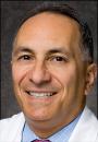 Joseph Haddad, Jr,MD
