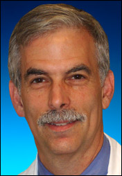 Richard Rosenberg, MD, FACS