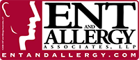Logo-ENT and Allergy Associates