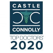 150+ ENTA Doctors Named as Castle Connolly Top Doctors
