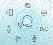 The Importance of Aural Rehabilitation: The Therapy Behind the Technology