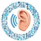 Diabetes: A Risk Factor for Hearing Loss