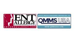 ENT and Allergy Associates, LLP and Quality Medica