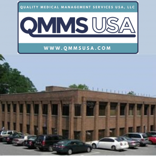 Quality Medical Management Services USA, LLC Signs