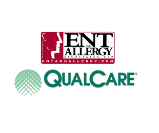 ENT and Allergy Associates, LLP Announces Three-Ye