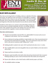 Dust Mite Allergy - Jennifer Diaz, MD