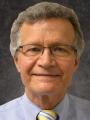 Edward J. Lipinsky,M.D.