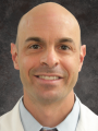 Eric  J.  Bergson, MD