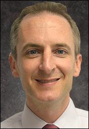 Justin M. Skripak, MD-Allergy *