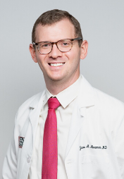 Jason M. Abramowitz, MD
