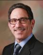 Bruce Edelman, MD
