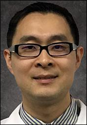 Dennis Yi Chen MD - Allergy doctor in Bay Ridge East NY