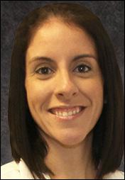 Jennifer Diaz, MD-Allergy *