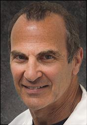 Peter Berman, MD, FACS