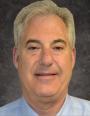 Paul  Gittelman, MD, FACS