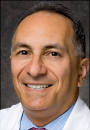 Joseph Haddad, Jr, MD