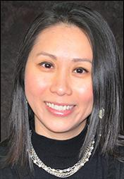 Jennifer S. Lee, MD-Allergy *