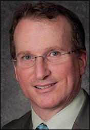 Jonathan A. Lesserson, MD