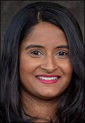 Archana Mehta, MD-Allergy *