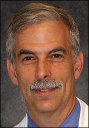 Richard A. Rosenberg, MD, FACS