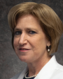 Deborah F. Rosin, MD