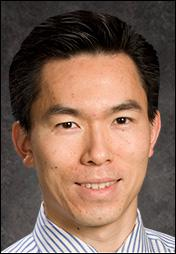 Christopher Song, MD, FACS