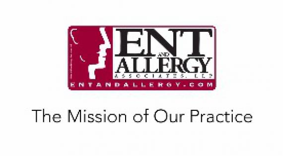 ENT Doctor - Ear Nose Throat - Allergist - New York New