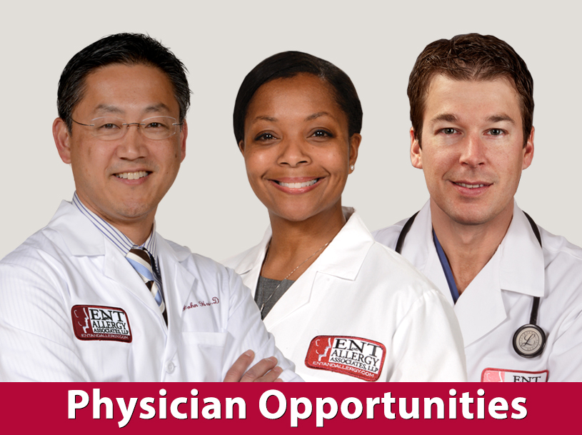 physician-opportunities